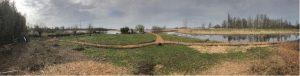 NLdoet @ Stichting de Groene Boerderij